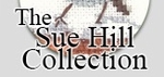 Sue Hill Collection