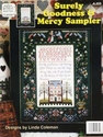 Surely Goodness & Mercy Sampler
