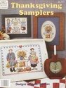 Thanksgiving Samplers