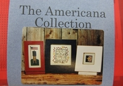 The Americana Collection