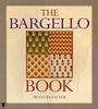 The Bargello Book