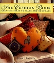 The Cushion Book