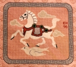 The Gansu Flying Horse