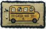 The Ghoul Bus