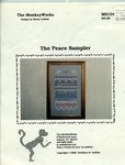 The Peace Sampler