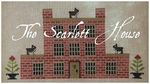 The Scarlett House