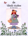 The Thistle Maiden