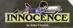 Innocence by John Clayton