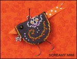 Tricky Tweets-Screamy Mimi
