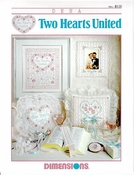 Two Hearts United