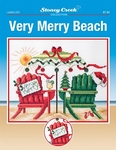 Very Merry Beach