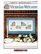 Victorian Welcome
