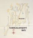 Waterways - Narragansett Bay