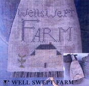 Well Swept Farm