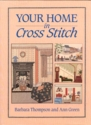 Your Home in Cross Stitch