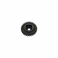 29T Steel Gear (square drive)