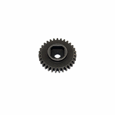 31T Steel Gear (Square Drive) ~