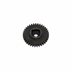 35T Steel Gear (square drive)