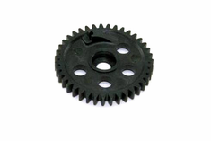 39T Spur Gear for 2 speed ~