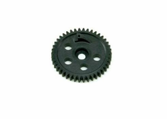 42T Spur Gear for 2 speed ~