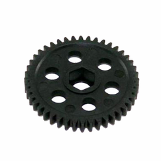 44T Spur Gear for 2 speed ~