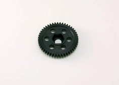 47T Spur Gear for 2 speed. ~