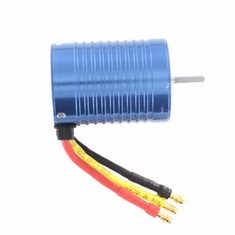 540 brushless  motor KV3800 ~