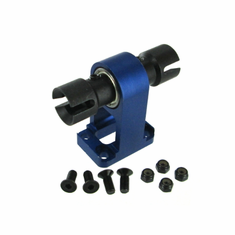 Adapter for Front Center Driveshaft ~