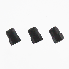 Antenna mount   3PCS ~