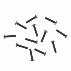 B-Head Cross Screw(BT3*14)         12PCS ~