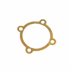 Backing Plate Gasket, VX  .16.18 Engine ~