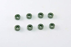 Ball Bearing 10*5*4mm ~