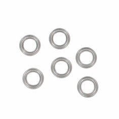 Ball Bearings 10X6X3 ~