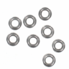 Ball Bearings (5*10*4) ~