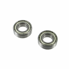 Ball Bearings, 816.55mm (2pcs)