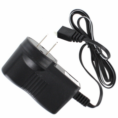 Battery Charger (America Standard)