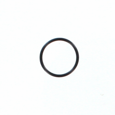 Carb Gasket for OS .21 Engine