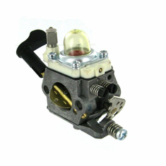 Carburetor for Gas Engines