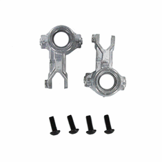 Cast Aluminum Steering Knuckle L/R(4MM)