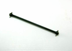Center Differential Rear Dogbone (Long) 170mm ~