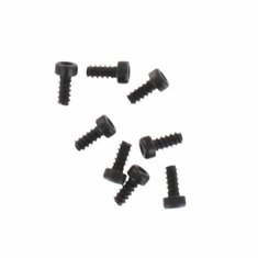 Column Head Self Tapping Screw M2.5*6 8p ~