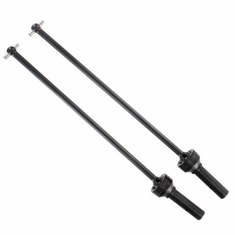 CVA Drive Shaft Set (2pcs)