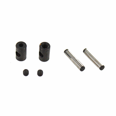CVA Rebuild Kit (6 pieces total) ~