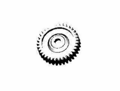 Differential Gear B (29T) ~