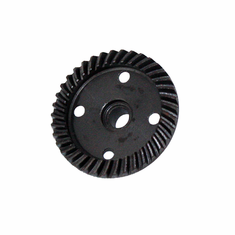 Differential Ring Gear, Helical (38T) ~