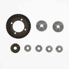 Differential Gear Set ~