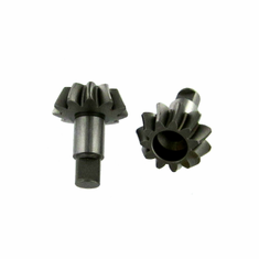 Differential Pinion (11T) Steel Helical, 2pcs ~