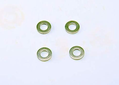 First Way Gear Washerf8*15*1.5mm 4PCS ~