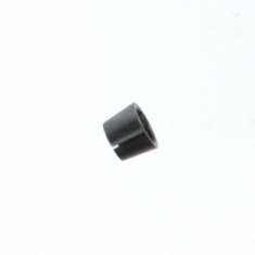 Flywheel Collet  for OS .21 Engine