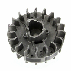Flywheel for Gas Engine
